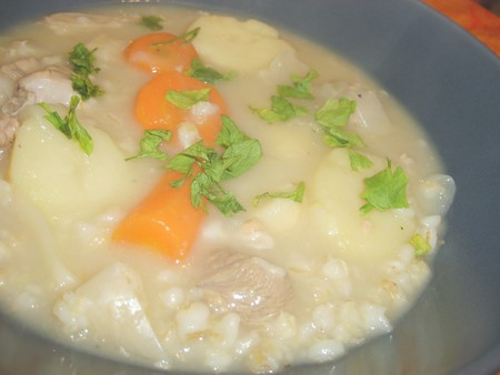 Hagardon_s_Irish_Stew