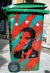 ObamaTBblog007