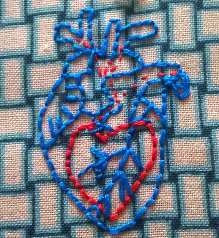 coeur-brodé-selon-Marie-Claire-idées