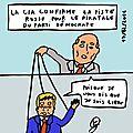 poutine-trump-cia