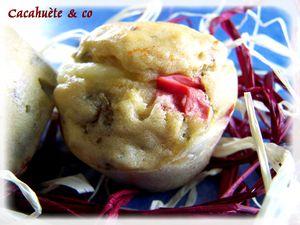 muffins_ratatouille