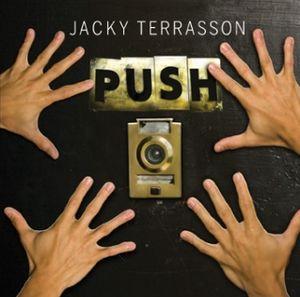 Terrasson_jacky_Push