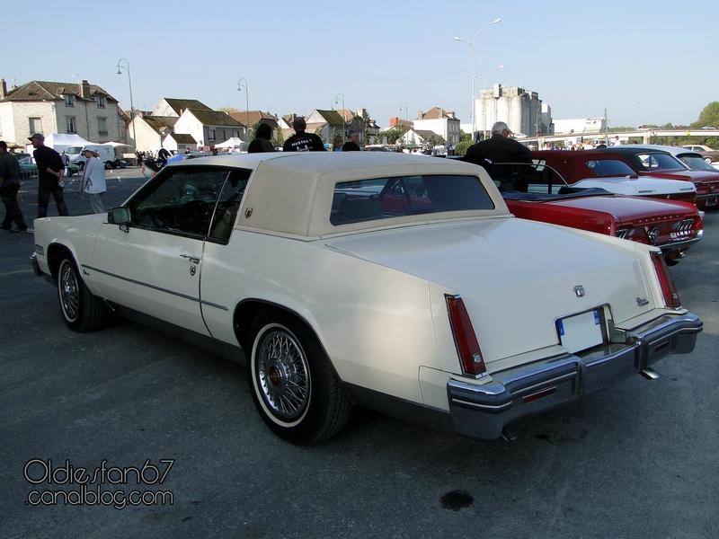 cadillac-eldorado-coupe-1980-02