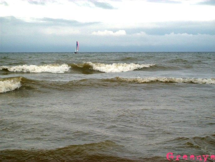plage 05