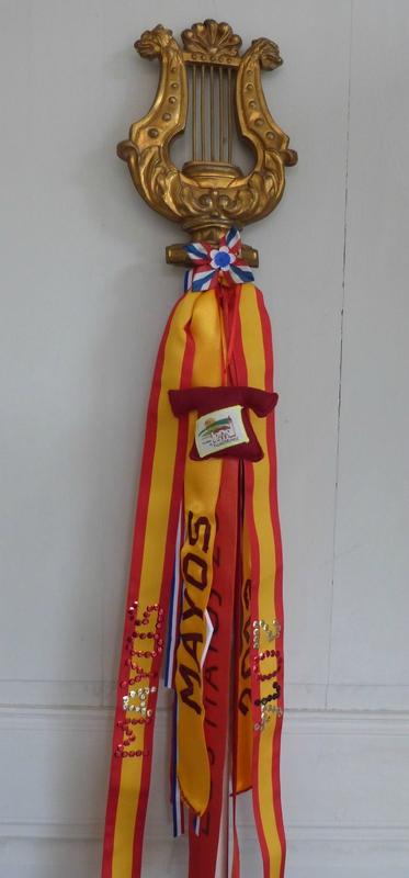 LAPM Porte drapeau 2014 (12)