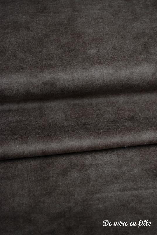 wool & needle F1040 55