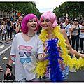 2011GayPride (40)