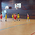 2020-09-26 U11G1 contre Chateaugay (4)