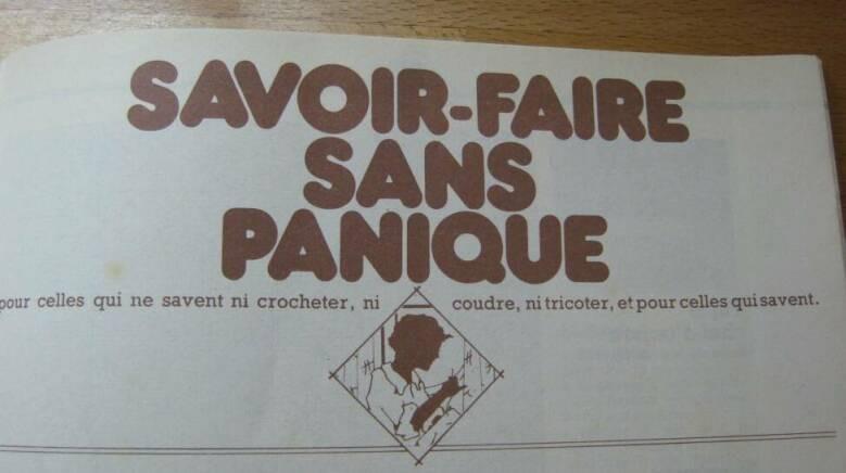Savoir_faire_sans_panique