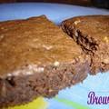brownie220807