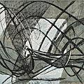 Mac usp: atelier 17 e a gravura moderna nas américas reúne 53 obras em uma exposição inédita
