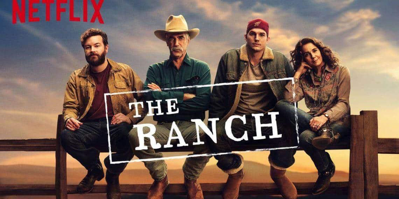 The-Ranch-Season-3-Part-2-Danny-Masterson-fired