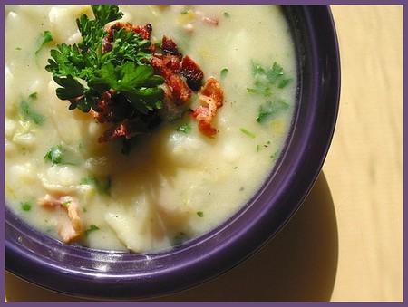 Leek_and_Potato_Soup