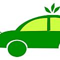 Crédit auto, les consommateurs encouragés à choisir plus vert ?