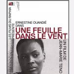 Film_Ouandie150214500