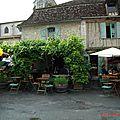 2013-06-08 Dordogne 024
