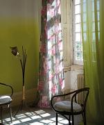 pavonia-fabrics-ceres-main1