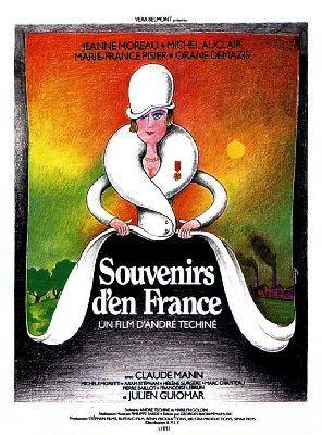 souvenirs_d_en_france