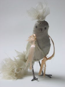 oiseau_tissu