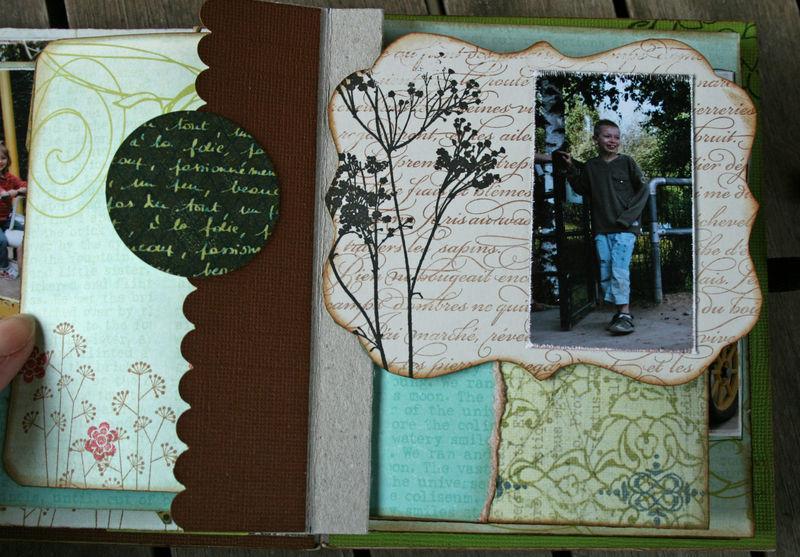 page 10 et 11