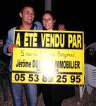 LA_soir_e_016