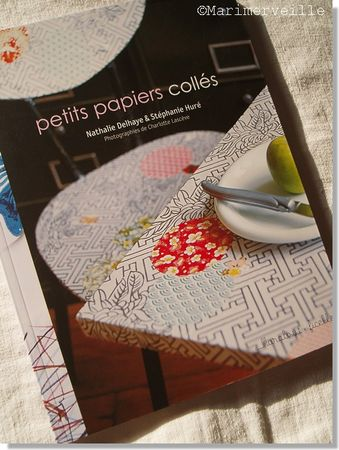 petits_papiers_coll_s