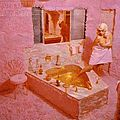 jayne_pink_palace-inside-bathroom-by_allan_grant-1-1