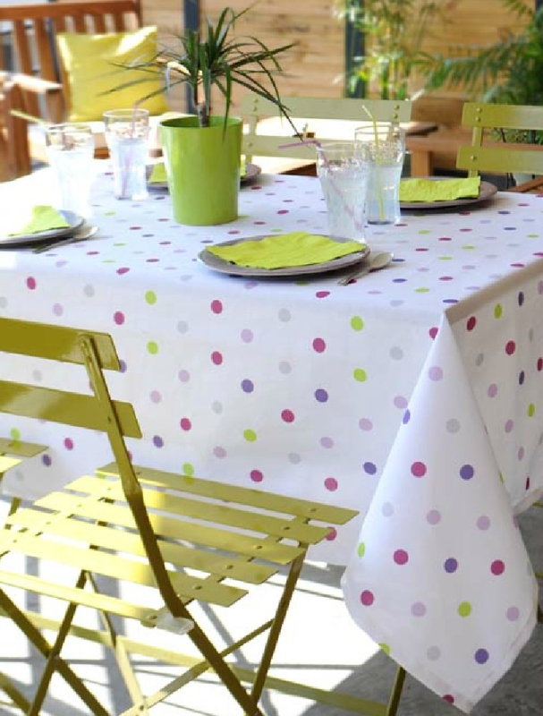 STOF-linge-de-table-RONDY-multicolore