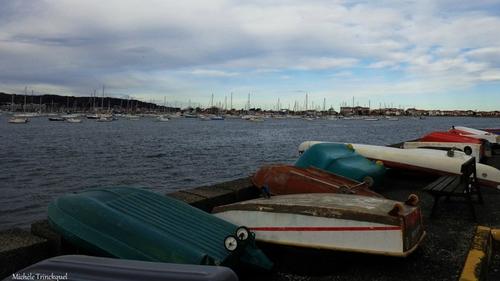 Baie depuis Caneta 0901163