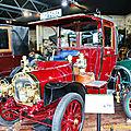 Unic 12-14 HP Taxi_01 - 1908 [F] HL_GF