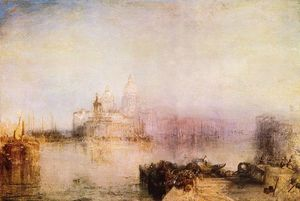 800px-Joseph_Mallord_William_Turner_029