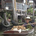 Floating Market (3)