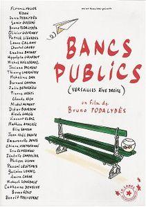 Bancs_Publics