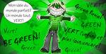 un_monde_tout_vert