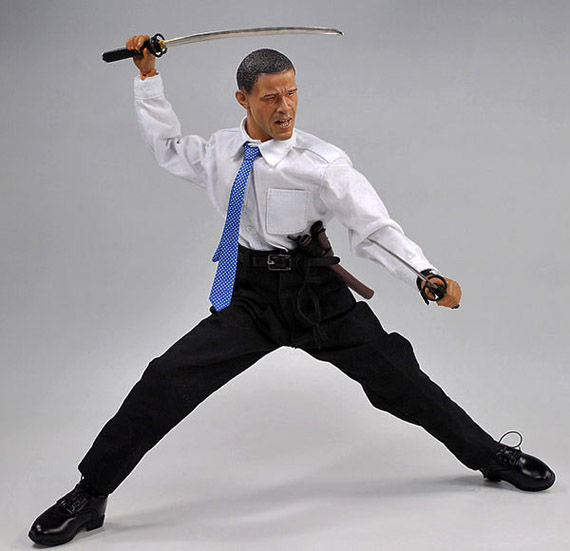 president_barak_obama_action_figure