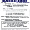 Tract-TELETHON-Bazoges
