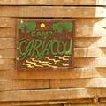 cariacou 1