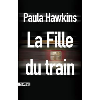 17-La Fille du train