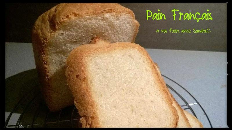Pain Français 0-2
