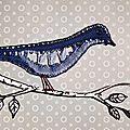 L_oiseau_bleu__4_