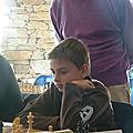 Master varois 2012 (34)