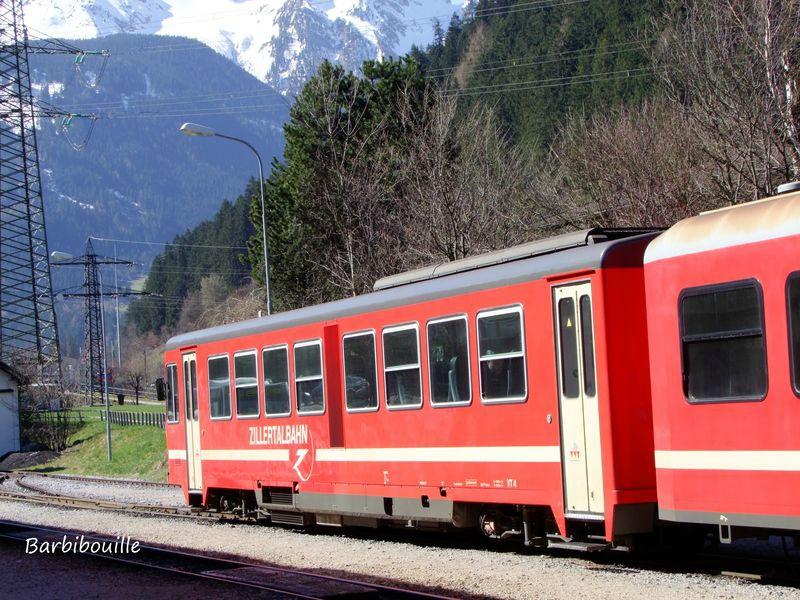zillertalbahn4