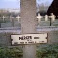 Merger Emile 1