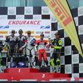 CFE 2009 - Magny-Cours