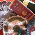 Swap potholder