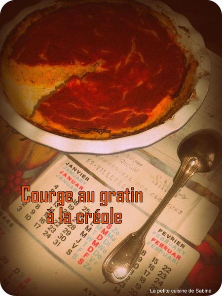 Courge_au_gratin___la_cr_ole