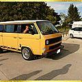 VW_COX 16-09-2012 - 20