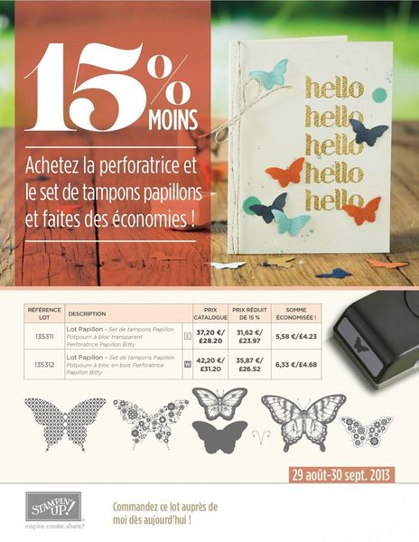Flyer_ButterflyBundle_Demo_8_29_9_30_2013_FR