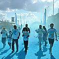 color run Paris 2016 (177)