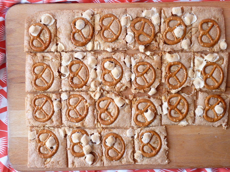 Pretzel brittles ------------76A486B4-76B7-9B3B-8DF0-9B6D19EE6BB4 Content-Disposition: form-data; name=